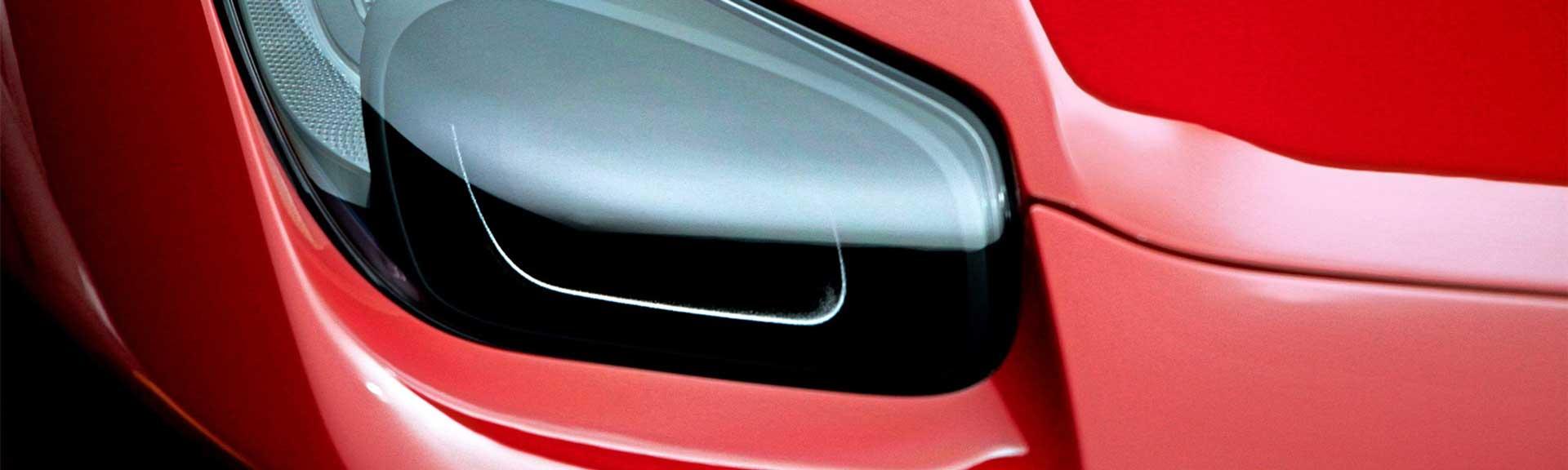 Achat de voiture en Suisse | 076 4 888 000