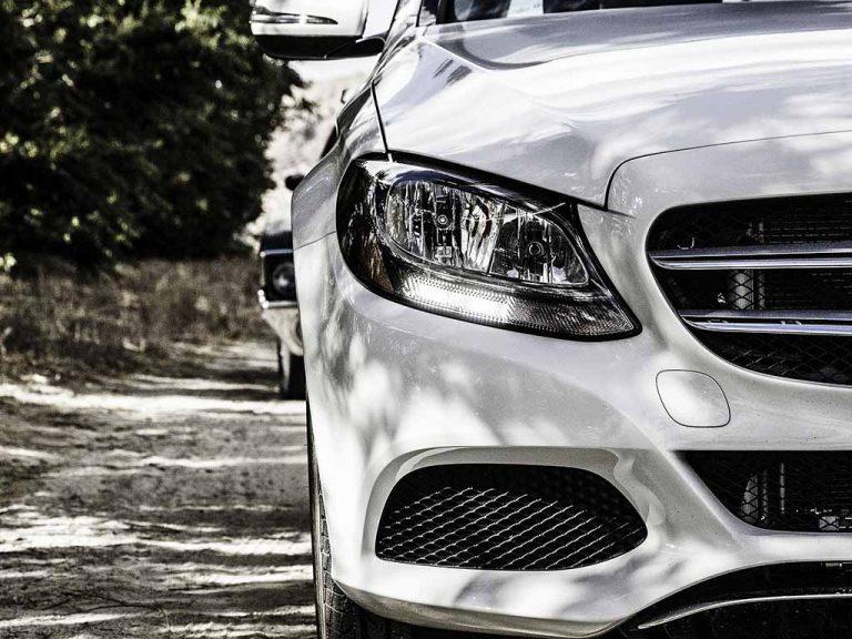 Mercedes achat-voiture-suisse.ch