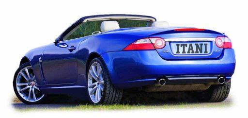 Jaguar XK achat-voiture-suisse.ch