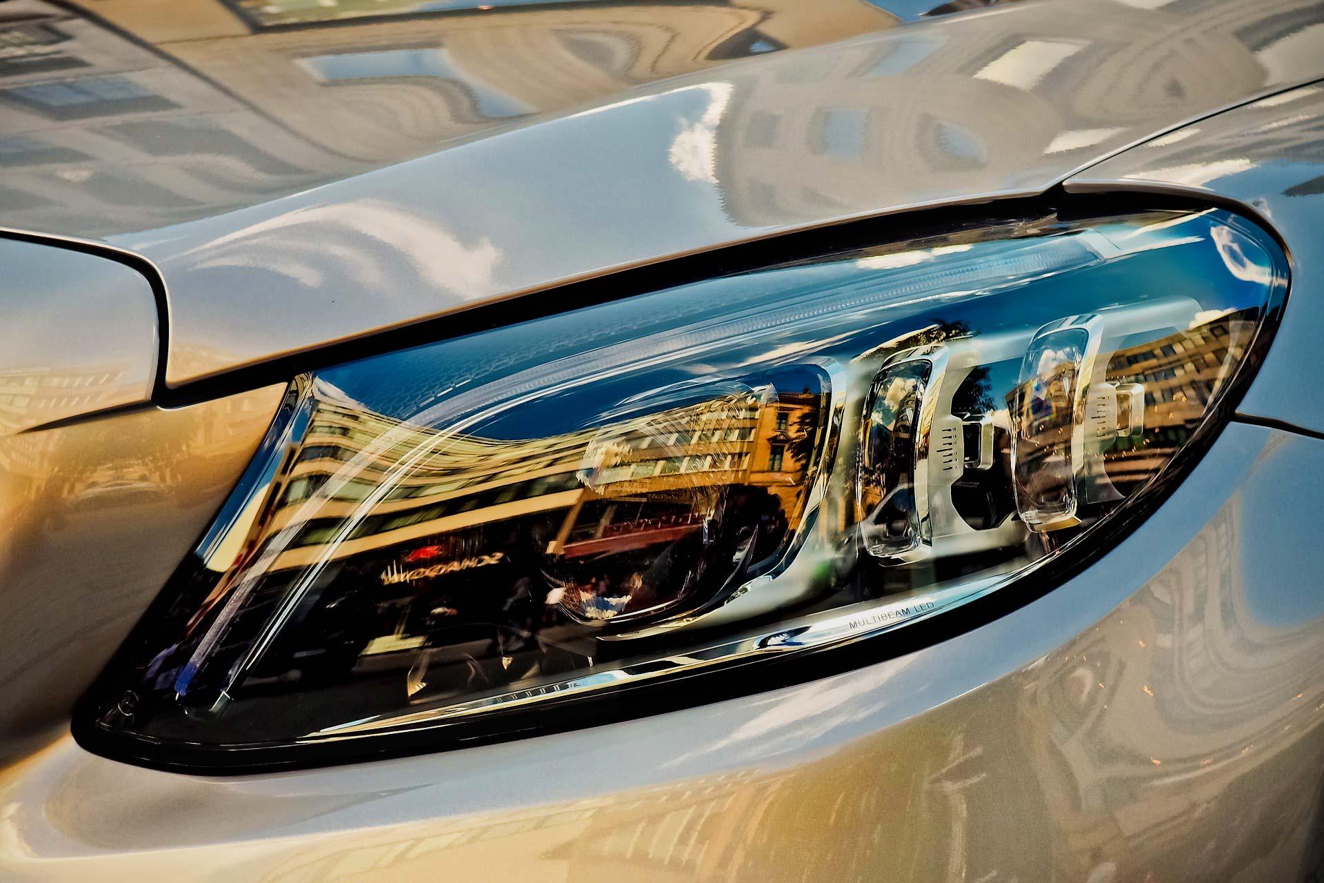 Mercedes Header Image Auto Itani Front Auto