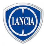 Logo Automarke Lancia